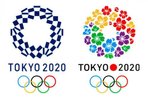 (わかりやすく)オリンピック中止・開催の損失は?無観客が1番少ない?