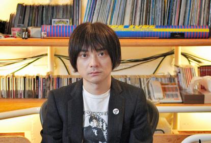 小山田圭吾の事故はいじめの天罰?サイコパスすぎる過去の記事まとめ