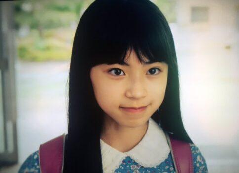 白水ひよりのドラマ出演歴まとめ!彼女はキレイだったの子役が美人すぎる